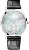 Наручные часы Ernest Borel GS-850N-49021BK