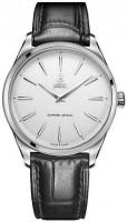 Наручные часы Ernest Borel GS-906-2822BK
