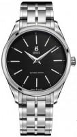 Наручные часы Ernest Borel GS-906-5822