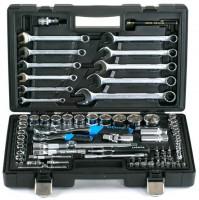 Набор инструментов Licota ALK-8015F