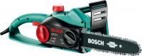 Пила Bosch AKE 30 S 0600834400