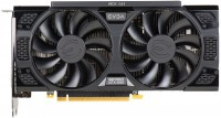 Видеокарта EVGA GeForce GTX 1050 02G-P4-6154-KR