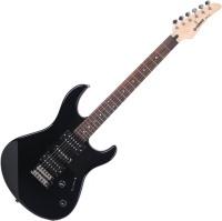 Фото - Гитара Yamaha ERG121GPII