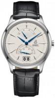 Наручные часы Ernest Borel GS-907-28121BK