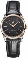 Наручные часы Ernest Borel LBR-906-0829BK