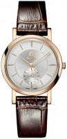 Наручные часы Ernest Borel LGR-850N-23591BR