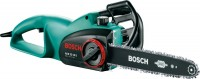 Пила Bosch AKE 35-19 S 0600836E03