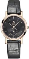 Наручные часы Ernest Borel LGR-850N-53591BK