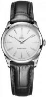 Наручные часы Ernest Borel LS-906-2822BK