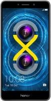 Мобильный телефон Honor 6x 2016 32ГБ / ОЗУ 3 ГБ