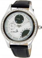 Наручные часы LeChic CL 1595 S