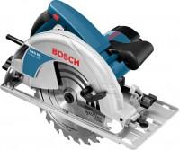 Пила Bosch GKS 85 Professional 060157A000