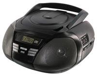 Аудиосистема Mystery BM-6105U