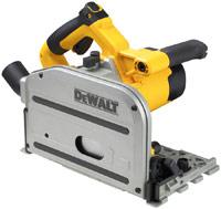 Пила DeWALT DWS520K