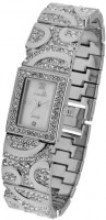 Наручные часы LeChic CM 1651D S