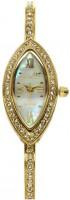 Наручные часы LeChic CM 2216 G