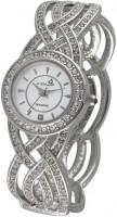 Наручные часы LeChic CM 2979D S