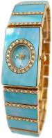 Наручные часы LeChic CP 4621 G BL