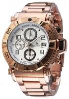Наручные часы Nexxen NE10901CHM RG/SIL