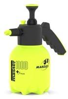 Опрыскиватель Marolex Master 1000