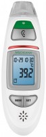 Фото - Медицинский термометр Medisana TM-750