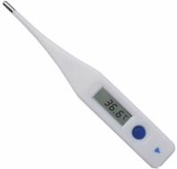 Фото - Медицинский термометр Amrus AMDT-12