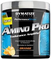 Фото - Аминокислоты Dymatize Nutrition Amino Pro 285 g