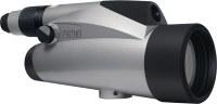 Подзорная труба Yukon 6-100x100 LT with tripod
