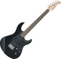 Фото - Гитара Yamaha PAC120H
