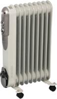 Фото - Масляный радиатор Element OR 1125-6
