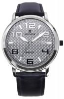 Наручные часы Nexxen NE12803M PNP/PNP/SIL/BLK