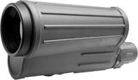 Подзорная труба Yukon Sibir 20-50x50