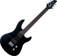 Фото - Гитара Yamaha RGXA2