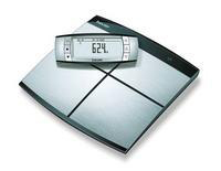 Весы Beurer BF 100