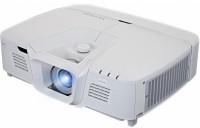 Проєктор Viewsonic Pro8800WUL