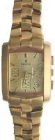 Наручные часы Nexxen NE4908CHM GP/GD