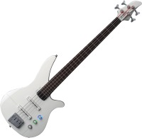 Фото - Гитара Yamaha RBX4A2