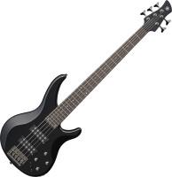 Фото - Гитара Yamaha TRBX305