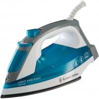 Утюг Russell Hobbs Supreme Light and Easy 23590-56