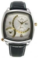 Наручные часы Nexxen NE8801M 2T/SIL/BLK