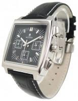 Наручные часы Nexxen NE8901CHM PNP/BLK/BLK