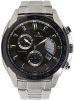 Наручные часы Nexxen NE8902CHM PNP/BLK/PNP