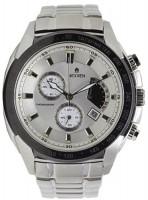 Наручные часы Nexxen NE8902CHM PNP/SIL/PNP
