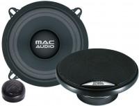 Фото - Автоакустика Mac Audio Edition 213