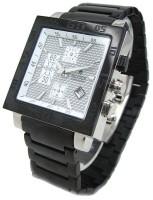 Наручные часы Nexxen NE8911CHM PNP/SIL/BLK