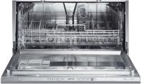Фото - Встраиваемая посудомоечная машина Smeg STO905