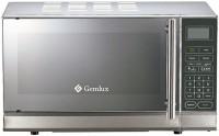 Фото - Микроволновая печь Gemlux GL-MW90N25