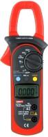 Мультиметр UNI-T UT204