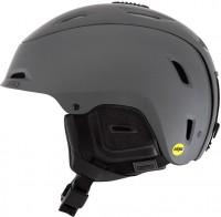 Горнолыжный шлем Giro Range