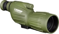 Подзорная труба Konus Konuspot-50